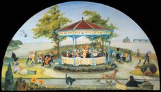 Image result for clevedon band stand