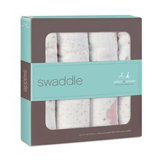 swaddle-muslin-pink-hearts-stars-lovely