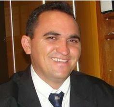RN POLITICA EM DIA: JUSTIÇA ELEITORAL CASSA PREFEITO E VICE-PREFEITA D...