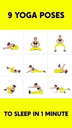 Yoga movements for a strong core Do you want a toned tummy? You don't have to do crunches to get abs. Do these 4 yoga movements for a stro. Yoga Fitness, Fitness Video, Fitness Workouts, Fun Workouts, Health Fitness, Body Workouts, Health Yoga, Yoga Inspiration, Fitness Inspiration