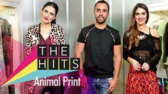 The Hits - Episódio 03 - Animal Print - Com Alice Ferraz, Camila Coelho ...