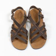 Sandales Et Chaussures De Plage Pour Homme: Diligent