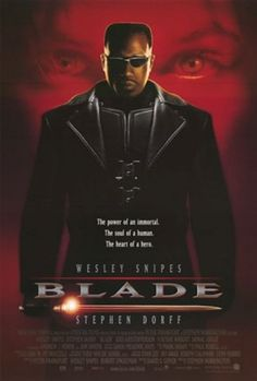 All Vampire Movies Ever Made | Vampire Movie Poster Gallery « Read Less