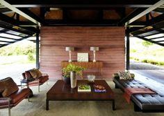 Great Spectacular Beach House In Maui Ideas