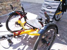 Custom Trikes, Travel Tours, Touring, Cycling, Motorcycle, Bike, Fishing, Traveling, Colors