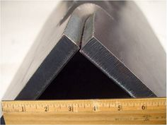 Industrial Origami - Design Innovation for Appliance Manufacturers