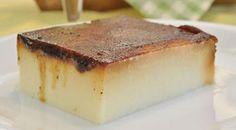 Γλυκα Archives - Page 7 of 33 - Greek Sweets, Greek Desserts, Greek Recipes, Tiramisu Cheesecake, New Year's Cake, Love Food, Sweet Tooth, Bakery, Deserts
