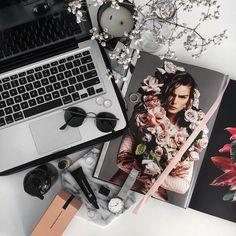 Style & Beauty by Kiara King (