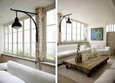 http://interiorsdesign.blog.com/files/2013/04/trendhome-parisian-duplex-loft-1-600x435.jpg