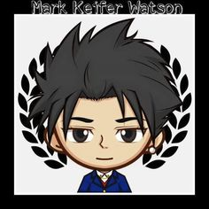 **Mark Kiefer Watson** She's the only girl. They adore her so much. Wattpad Quotes, Wattpad Books, Wattpad Stories, Only Girl, Wallpaper Quotes, Dark Side, The Darkest, Fiction, Teen