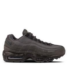 fcd39abc6b66c3 http   www.yesnike.com big-discount-66-off-men-air-jordan -xiii-horizon-baskerball-shoes-282.html BIG DISCOUNT! 66% OFF! MEN AIR …