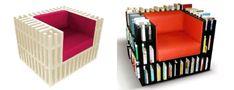 bookshelf1.jpg (468×180)