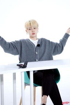 Bts Jimin, Jimin Run, Run Bts, Jhope, Taehyung, Jung Hoseok, Kim Namjoon, Seokjin, Busan