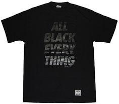 Undrcrwn - Everything - T-Shirt - image