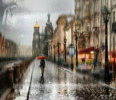 ...insana en çok şiir yakışıyor, sonra yeryüzüne yağmur, gökyüzüne mavi. . . Ahmet Telli