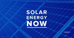 """Petition to the PUC: """"The continued growth of rooftop solar in California is vitally important. Hold the line for rooftop solar and don't cave to the utilities' last ditch effort to reverse your net metering decision."""""""