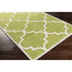 MBA-9064 - Surya | Rugs, Pillows, Wall Decor, Lighting, Accent Furniture, Throws