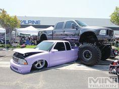 13e6a85157d Dodge Ram Lifted, Lifted Ford Trucks, Bagged Trucks, Gmc Trucks, Ford Raptor