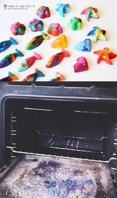 Nailed It: Pinterest Fails for the DIY-Challenged