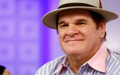 Pete Rose: I would have been better off 'beating my wife' or abusing drugs