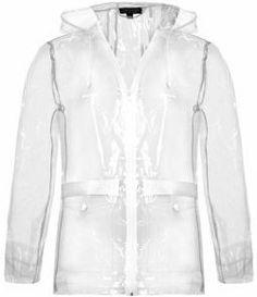 83 best my plastic fashion cue images in 2019 fashion design men Anne Klein Shoes Akzilya topshop uk clear plastic mac clear raincoat plastic raincoat mac raincoat rain