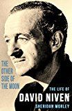 Free Kindle Book -   The Other Side of the Moon: The Life of David Niven Check more at http://www.free-kindle-books-4u.com/biographies-memoirsfree-the-other-side-of-the-moon-the-life-of-david-niven/