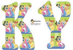 Alfabeto-Princesas-Disney-ek-011.PNG (1040×720)