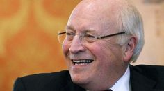 Cheney: Obama 'pink slips' to troops has military at 'crisis point' - http://www.obamanewsreport.com/cheney-obama-pink-slips-to-troops-has-military-at-crisis-point/