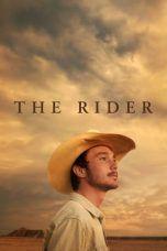 The Rider (2017) Movies 2019, Hd Movies, Movies Online, Movie Tv, Popular Movies, Latest Movies, Rider, Drama, Movies Playing