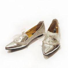 #bag #shoes #design #ss2014 #lidijajovanovic