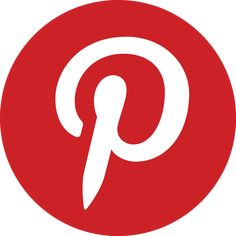 R4z B4759 R4zb4759 Profile Pinterest
