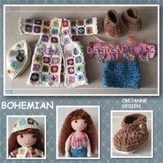 Sven in pyjama Bohemian Design, Boho, Pajamas, Fashion, Pjs, Moda, Fashion Styles, Pajama, Bohemian