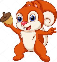 Resultado de imagen para fotos de monos animados