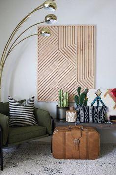 Holzkunst, Holz Wandkunst, geometrische Holzkunst, geometrische Wandkunst, moderne Wandkunst, moderne Holzkunst, ,  #geometrische #holzkunst #moderne #wandkunst