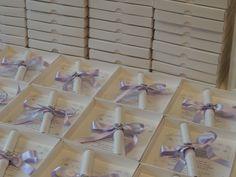 ReSpoke Boutique. Wedding Invitation Scrolls Scroll Wedding Invitations, Wedding Stationery, Handmade Invitations, Handmade Wedding, Boutique, Homemade Invitations, Boutiques, Wedding Invitations, Handmade Invitation Cards