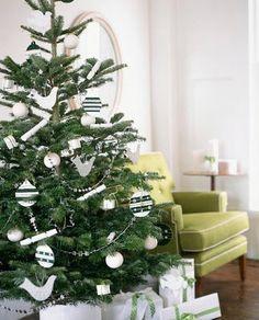 Christmas Decoration :