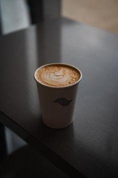 Nut Milk Recipe, Milk Recipes, Coffee Love, Coffee Break, Collagen Coffee, Homemade Cashew Milk, Birthday Drinks, Birthday Cards, Food Vids
