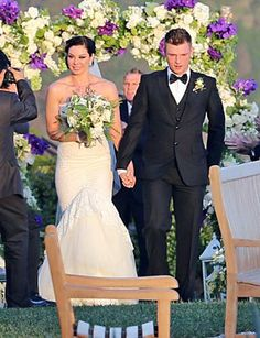 1000 images about celebrity weddings on pinterest