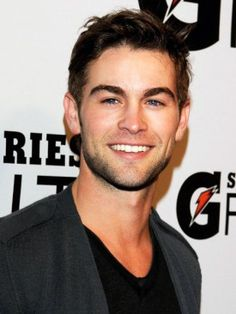 Born: July 1985 Because it takes Cancers an especially long time to learn how to regulate themse. Chase Crawford, Attractive Men, Cancer, Take That, Celebs, Stars, Astrology, Zodiac, Sayings
