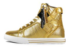 except for the part that they are justin bieber copied these shoes are pretty darn sic!