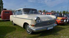 Alle Größen   Opel Kapitän P 2,6 (1959–1963)   Flickr - Fotosharing!