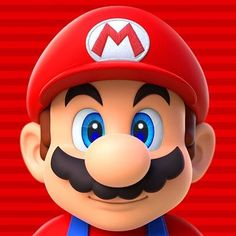 Seems that Super Mario Run iOS game is going viral you can still download it for FREE via link in bio  #edealo #supermario #nintendo #mario #supermarioworld #supermariobros #supermariomaker #mariomaker #supermariorun #mariobros #supernintendo #marioparty #wiiu #games #gaming #gamer #supermariogalaxy #supermariobrothers #gamergirl #gamerguy