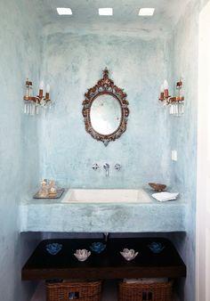 Bathroom  Like Us on Facebook:  https://www.facebook.com/Kakinada.co
