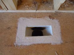 How to Seal Heating Ducts in a Mobile Home to Save Money