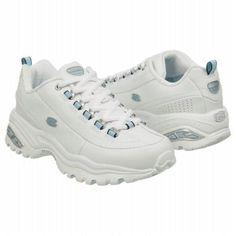 famous footwear skechers womens