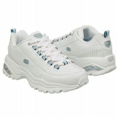 Skechers Women's Premium Energy Wide at Famous Footwear