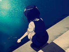 Gif Kawaii De Anime -w- !!! - Taringa!