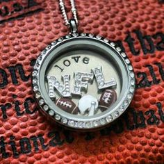 Are you ready for some football?? I AM!!!!!  https://www.facebook.com/OOIndependentDesignerKimMichels