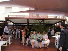 Evento Caroli, La Perla, 2010
