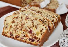 Banana Bread, Sweets, Healthy Recipes, Food, Gummi Candy, Candy, Goodies, Healthy Eating Recipes, Treats